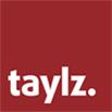 taylz-logo