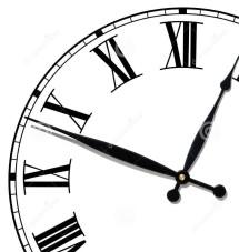 old-clock-face-1